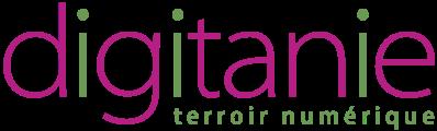 Logo Digitanie